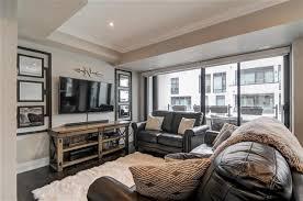 fernbrook homes decor centre w4045701 condominium for sale 203 134 widdicombe hill blvd