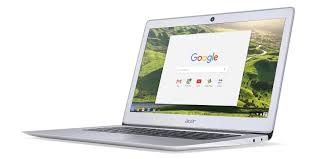 chromebook android android apps arrive on acer chromebook 14 15 asus c300 through