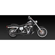 100 2006 dyna service manual harley dyna hard to start