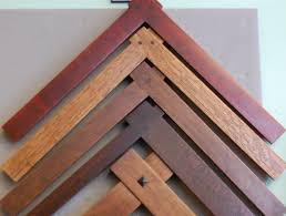 wooden arts and crafts arts and crafts style frame search arts crafts