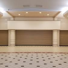 lighting stores harrisburg pa harrisburg mall 16 photos 36 reviews shopping centers 3501