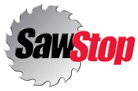 sawstop professional cabinet saw 1 75 hp sawstop pcs175 10 1 75hp professional cabinet saw kms tools