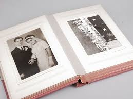 beautiful photo albums 26 best wedding photo album images on wedding photo