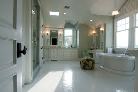 Mint Green Bathroom by Green Bathrooms Michigan Home Design