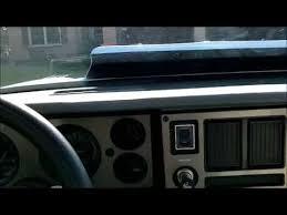 1981 Camaro Interior 1981 Camaro Z28 Restoration Completed Youtube