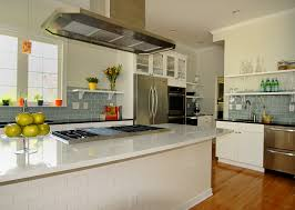 Kitchen Countertop Material by Important Facts That You Should Know About Kitchen Countertop