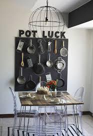 Kitchen Cabinet Interior Organizers Kitchen Designs Cooldesign Kitchen Storage Rack Cabinet Drawers