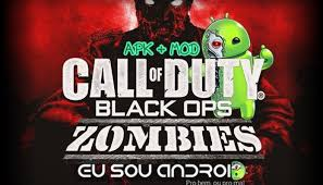 black ops zombies apk call of duty black ops zombies mod apk torrent eu