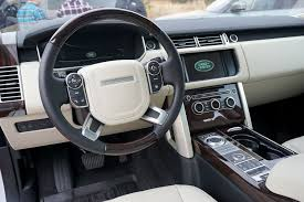 range rover price 2016 range rover diesel first drive digital trends