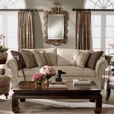 country style sofa with design ideas 16872 imonics