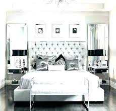 pink and gray bedroom light pink and gray bedroom awoof me