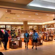 The Barnes Museum Philadelphia The Barnes Foundation 178 Photos U0026 270 Reviews Art Museums