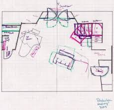 Set Design Floor Plan 458 Best Teaching Theatre Sets Images On Pinterest Theatre