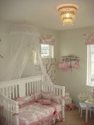 Pottery Barn Toile Bedding Pottery Barn Matine Toile Houzz