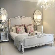 Best  French Style Beds Ideas Only On Pinterest French - French design bedrooms
