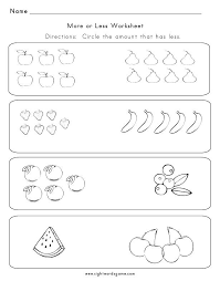 60 best education images on pinterest worksheets maths and circles