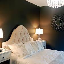 Velvet Tufted Headboard Queen by Velvet Tufted Headboard Contemporary Bedroom Benjamin Moore