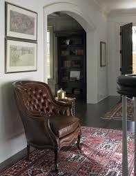 Home Decor Stores San Antonio Tx Decorating Louis Shanks Furniture Scandinavian Furniture Austin