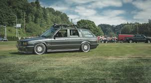 bmw modified cbouchez u0027s modified 1990 bmw 325i base car photos and video