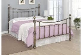 Antique Metal Bed Frame Bed Frames Wallpaper Hd Cast Iron Bed Frame Queen Vintage Metal