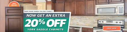 rta cabinets wholesale kitchen cabinets bathroom rta cabinetry get a free 3d kitchen design get an extra 20 off york saddle cabinets