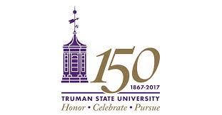 homecoming ribbon homecoming activities feature 150th alumni concert and ribbon