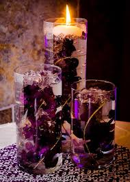 Sangria Colored Wedding Decorations Best 25 Plum Wedding Centerpieces Ideas On Pinterest Purple