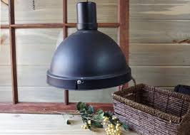 Pendant Lighting Parts by The 25 Best Industrial Kitchen Fixture Parts Ideas On Pinterest