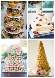 traditional wedding cakes 40 non traditional wedding cakes you ll happywedd