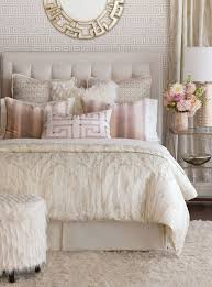Pink Gold Bedroom Silver And Gold Bedroom Flashmobile Info Flashmobile Info