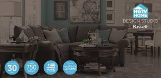 Home Design Store Waco Tx Custom Bassett Furniture Waco Temple Killeen Texas Dubois
