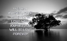 Life Love Quotes by Best Inspirational Life Quote Best Life Quote Ever Top Life Quote