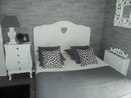 chambre ado et gris idees d chambre chambre ado grise dernier design pour l