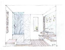 Garage Drawings House Plans Bathroom Interior Design Drawings Tiny Home Plans