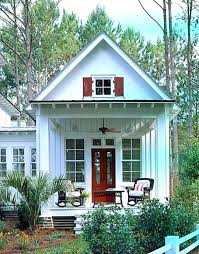 cottage house plans small country cottage house plans brofessionalniggatumblr info