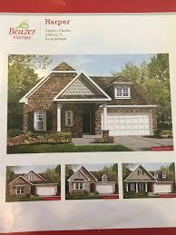 Murfreesboro Tn Zip Code Map by 108 Miranda Dr Murfreesboro Tn For Sale Mls 1808416 Movoto