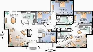 architectural design house plans photo gallery architectural design house plans home design