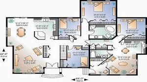 Architectural Designs House Plans Make Photo Gallery Architectural Design House Plans Home Design