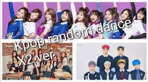 download mp3 free new song kpop 2017 kpop random dance 2018 x2 download mp3 mp4 360 music videos for