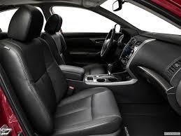 nissan altima 2015 steering wheel size 9711 st1280 088 jpg
