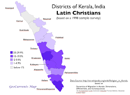 India Population Map by Geocurrents Maps Of India Geocurrents