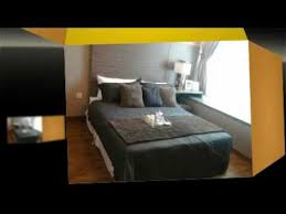 Cluster Bedroom 3 Bedroom Cluster House In Cabana Singapore For Sale Youtube