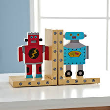compare prices on bookends kids online shopping buy low price