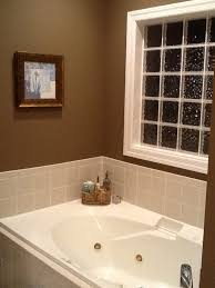 10 best comfort gray images on pinterest sherwin williams