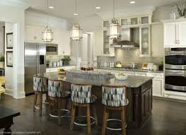 kitchen island lighting design lovely chandelier kitchen lights kitchen island lighting houzz