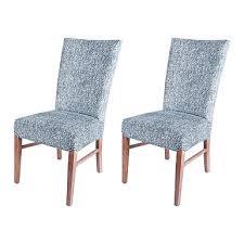 orange dining parsons chair kirklands
