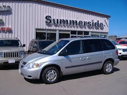 summerside chrysler dodge 1984 ltd vehicles for sale in