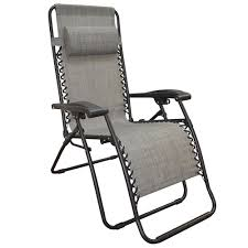 Outdoor Reclining Chairs Outdoor Recliners Camping World