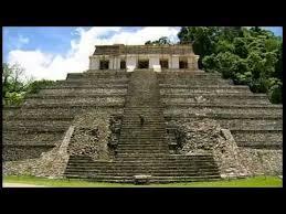 imagenes mayas hd documental mundos perdidos hd palenque mayas