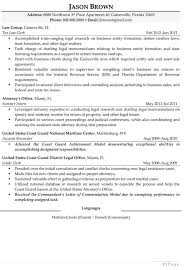 Drafting Resume Examples by Sample Resume For Beginners With Keyword Paralegal Resume
